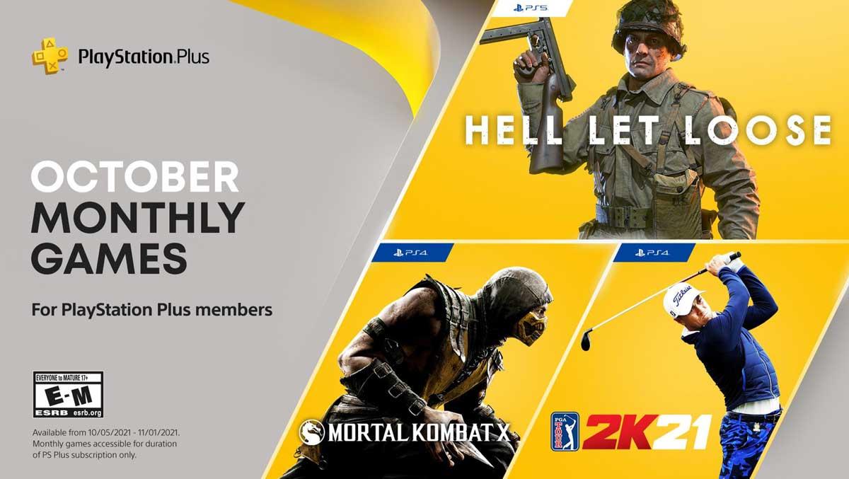 Besplatne Igre uz PS pretlatu