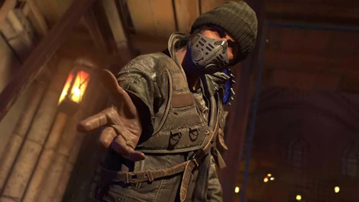 Dying Light 2 Raytracing Support Za PS5 i XSX Cena