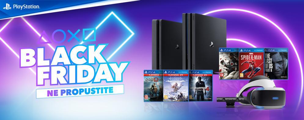 Sony PlayStation Cena